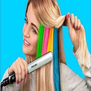 منتجات الشعر