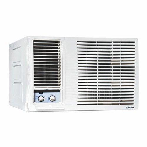 Gree Window AC 18000 BTU, Cold only, Rotary Compressor