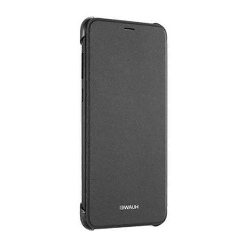 Huawei P Smart PC Cover Black