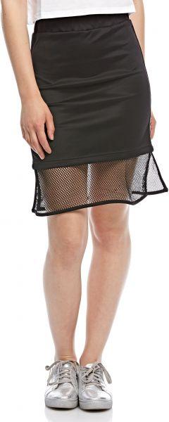 Nicce Body Con Dress for Women -  Black