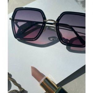 النظارات الشمسيه