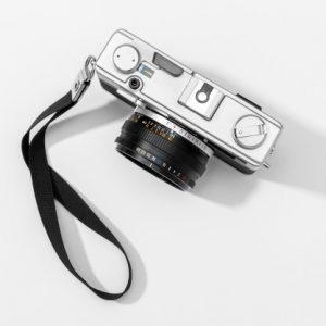 الكاميرات الرقميه