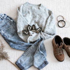 إكسسوارات الملابس